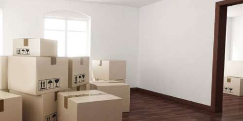 HOLDHOUSE REMOVALS