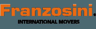 Franzosini traslochi internazionali e nazionali, trasporti e servizi