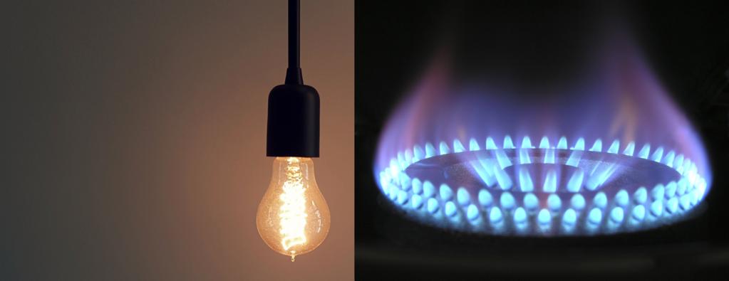 trasloco luce gas