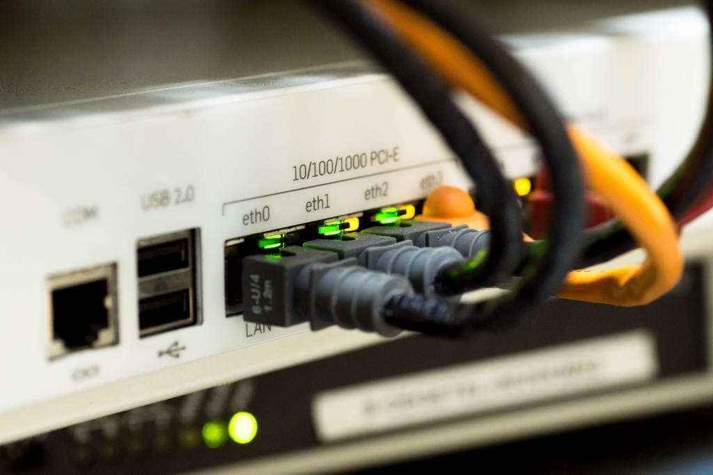 trasloco internet